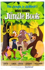 The_jungle_book_poster.jpg