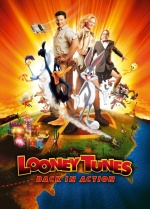 Looney-Tunes-Back-in-Action-movie-poster.jpg