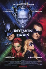 batman-and-robin-poster.jpg