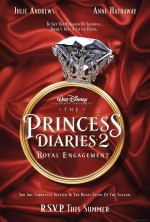 princess_diaries_two_royal_engagement.jpg