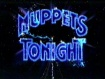 Muppet's Night