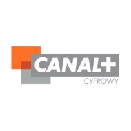Canal + Cyfrowy