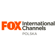 Fox Channels Poland