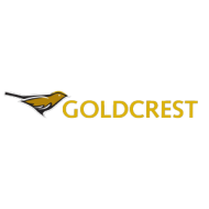 Goldcrest Films