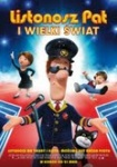 Postman Pat:The Movie