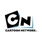 cartoonnetwork.png